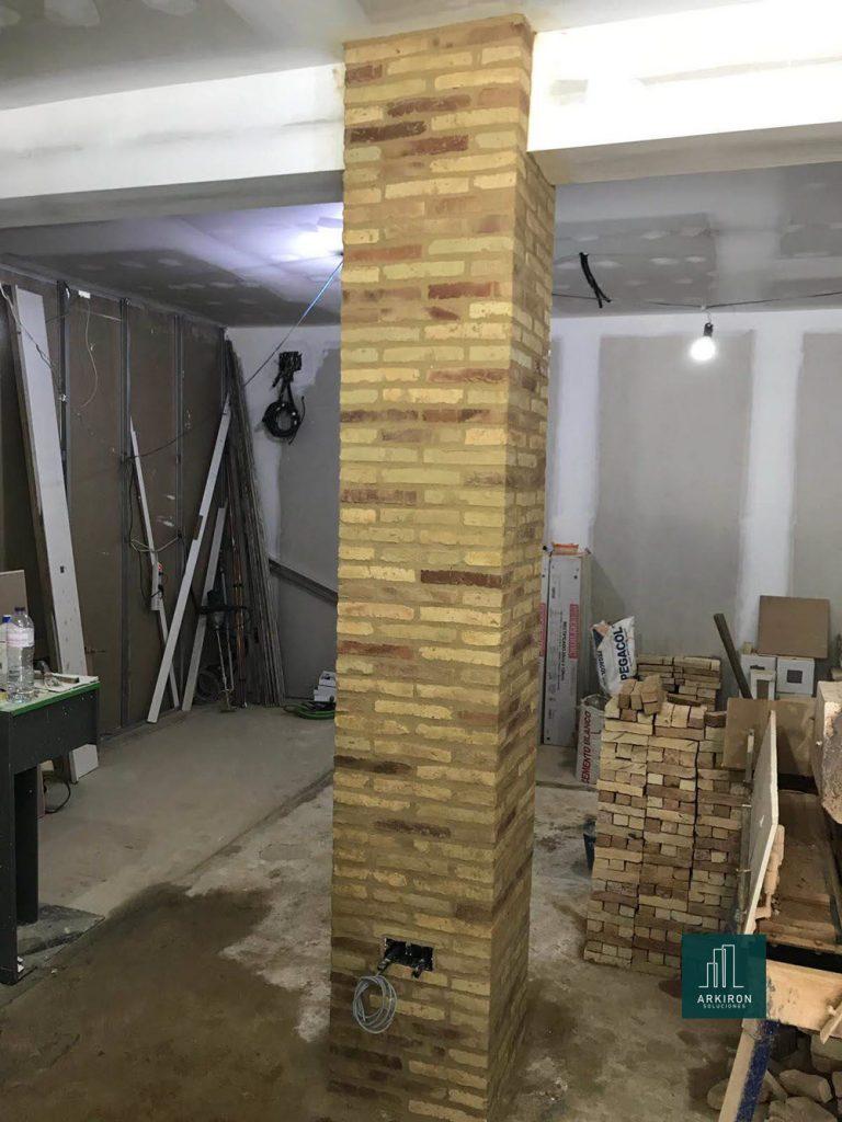 arkiron empresa construccion y reformas sevilla 17