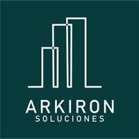 Arkiron